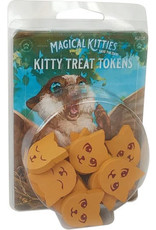 Atlas Games Magical Kitties Save the Day! RPG: Kitty Treats