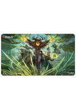 Ultra Pro Magic the Gathering CCG: Strixhaven - Playmat V3