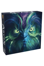 bombyx Abyss 5th Anniversary Edition