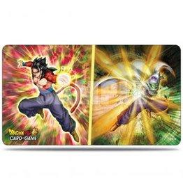 Ultra Pro UP: Dragon Ball Super Playmat Goku & Piccolo