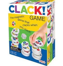 amigo games CLACK!