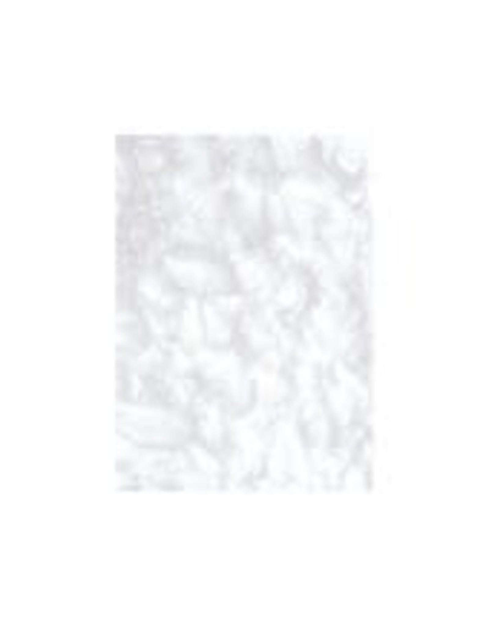 Vallejo DE: Water: Transparent Water (200 ml.)