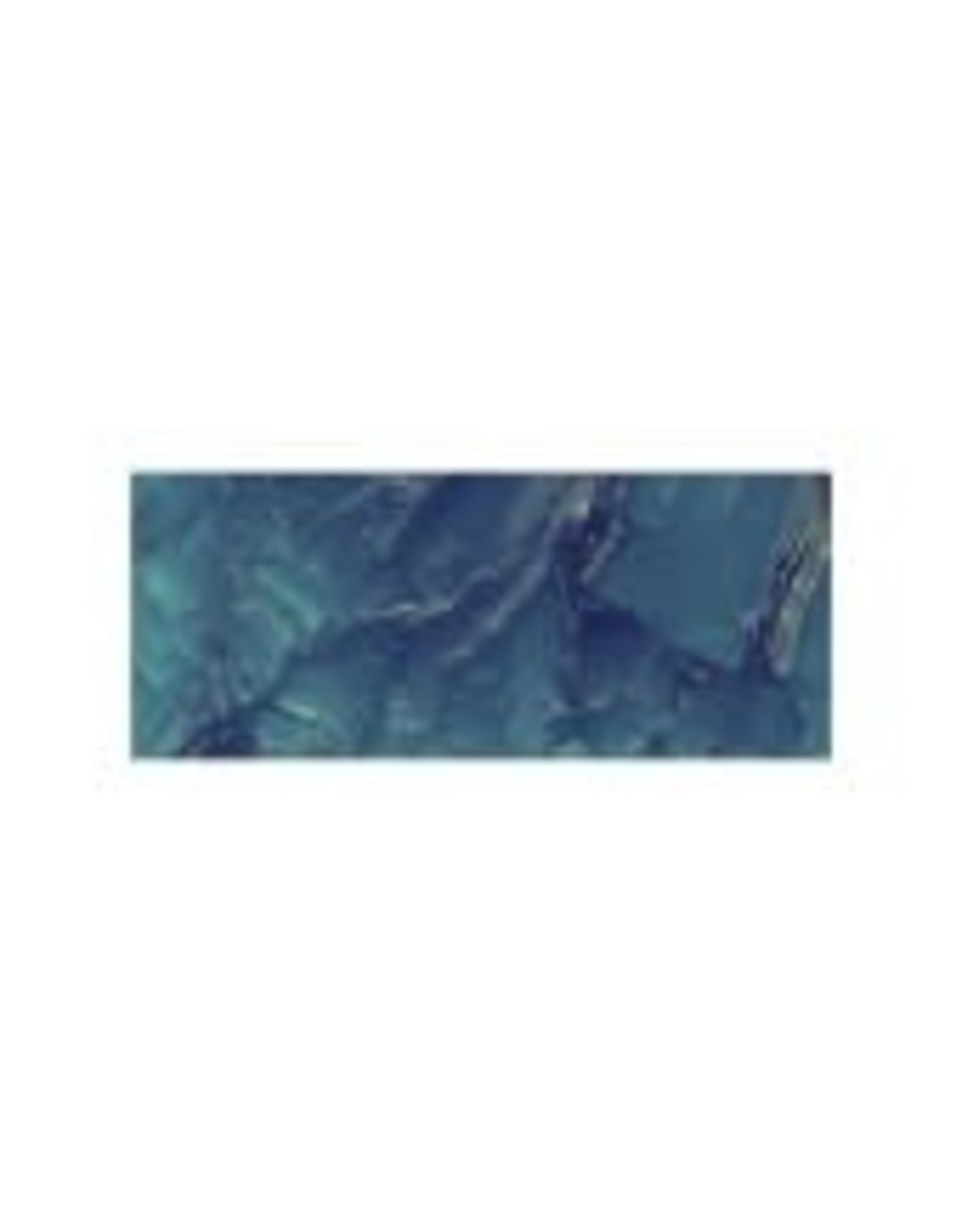 Vallejo DE: Water: Mediterranean Blue (200 ml.)