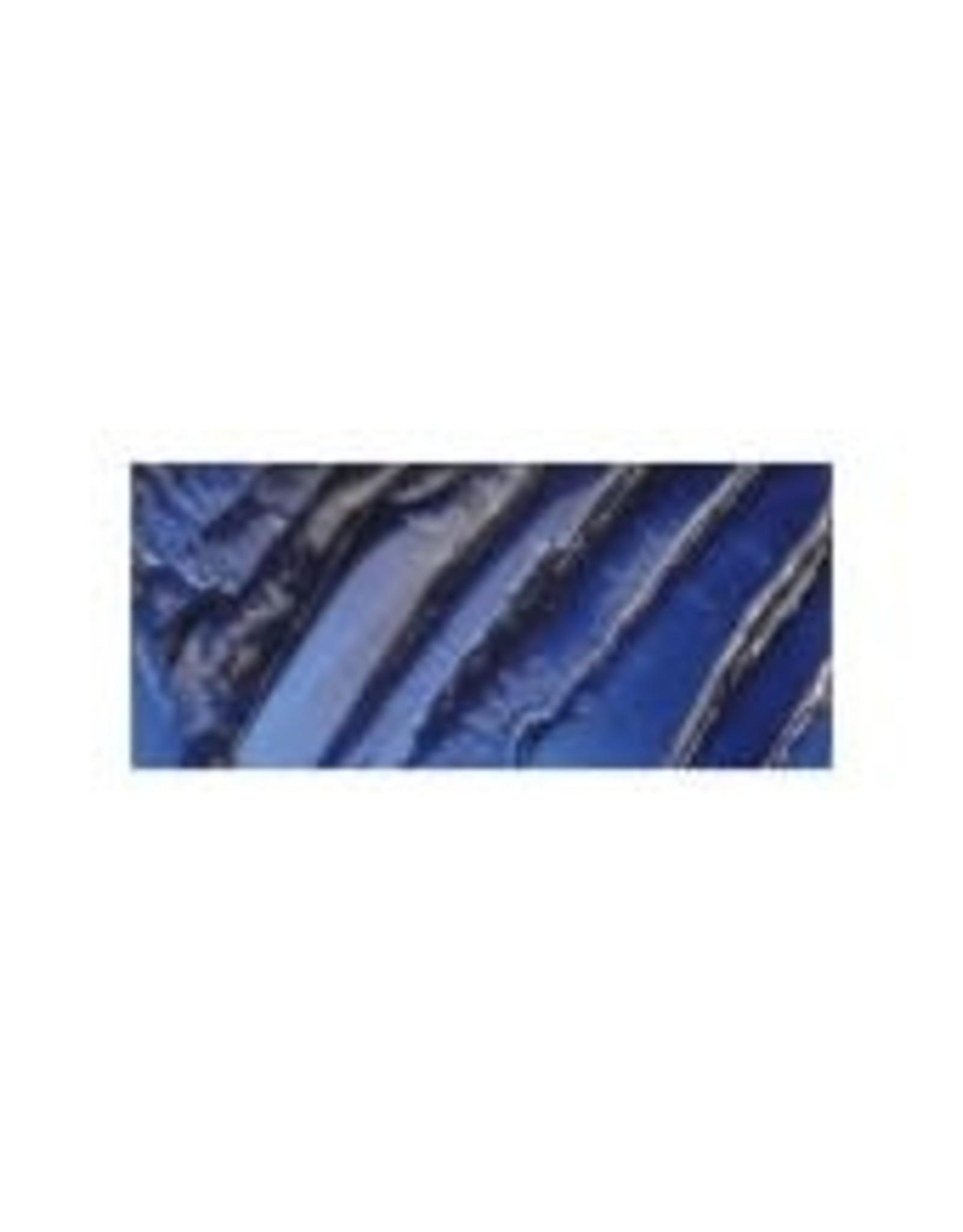 Vallejo DE: Water: Atlantic Blue (200 ml.)