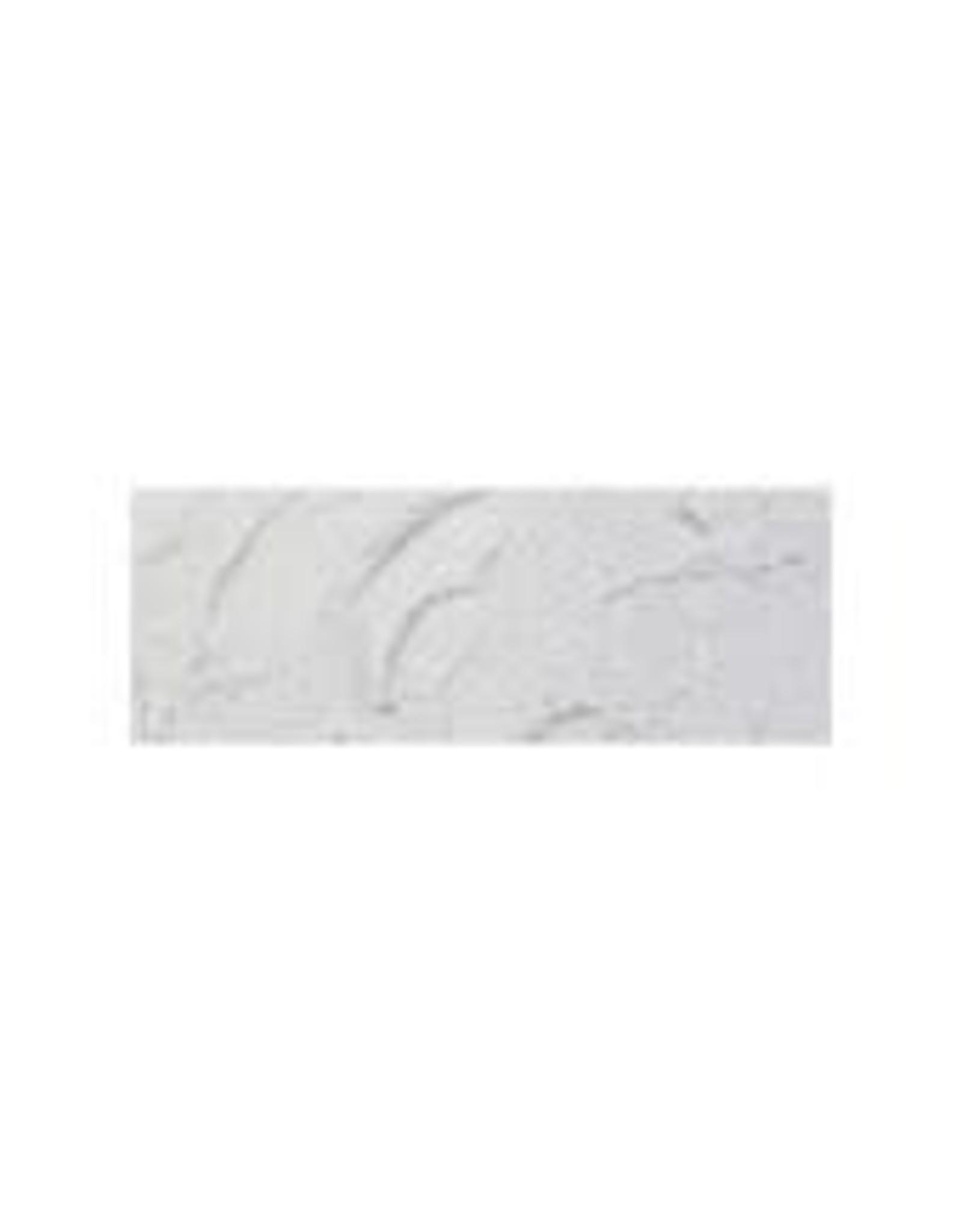 Vallejo DE: Ground: White Pumice (200 ml.)