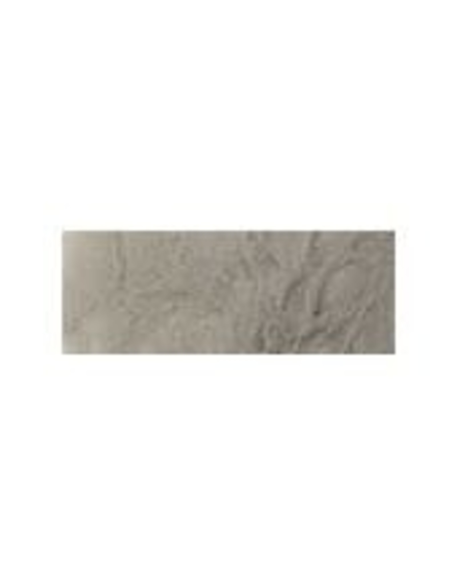 Vallejo DE: Ground: Grey Pumice (200 ml.)