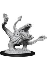 WizKids Dungeons & Dragons Nolzur`s Marvelous Unpainted Miniatures: W14 Otyugh