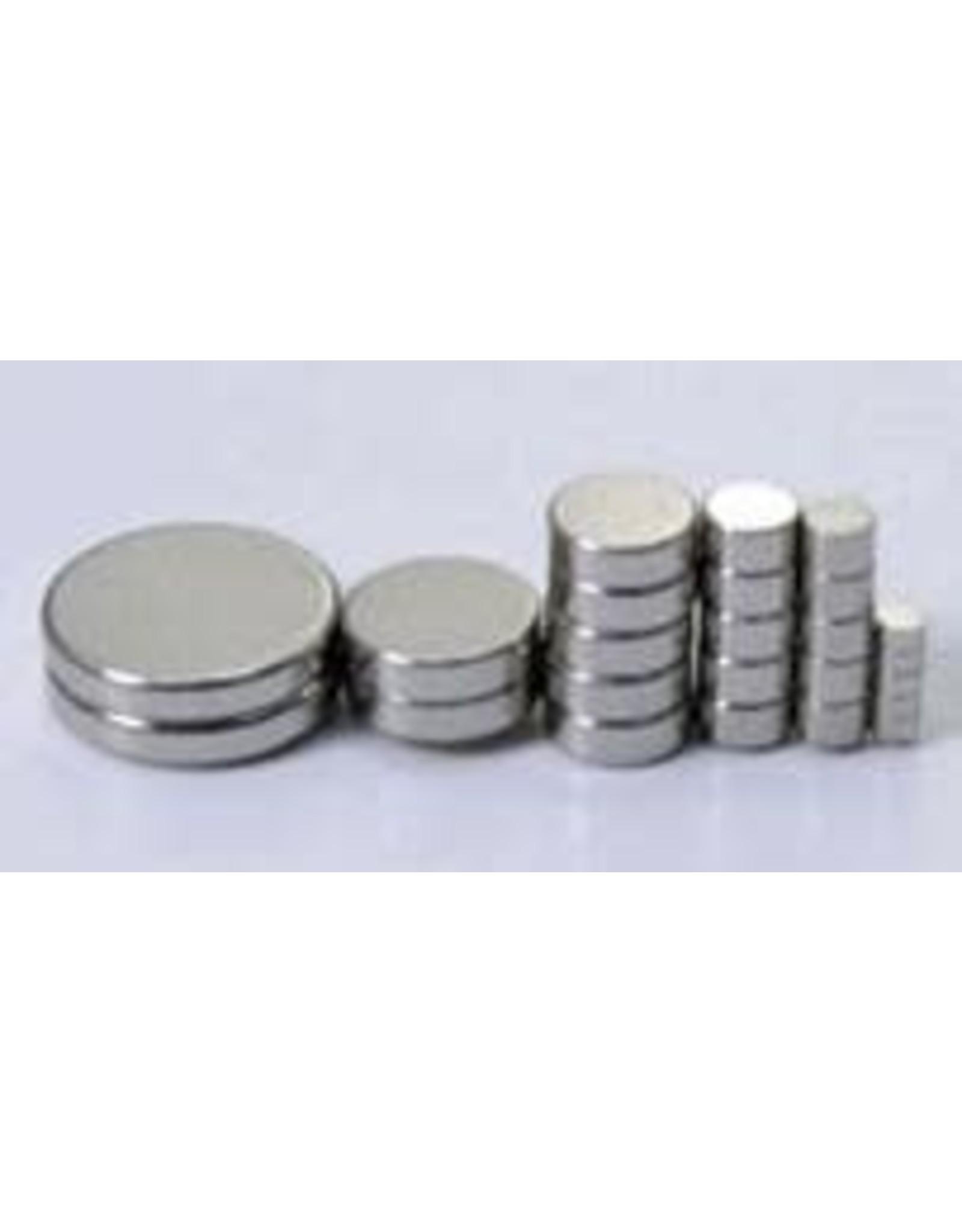 Primal Horizon Magnets: Variety Pack (24)