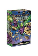 Upper Deck Legendary DBG: Marvel - Annihilation Expansion