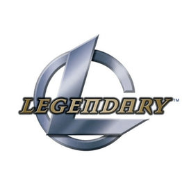 Upper Deck Legendary DBG: Marvel - Doctor Strange and the Shadows of Nightmare Expansion