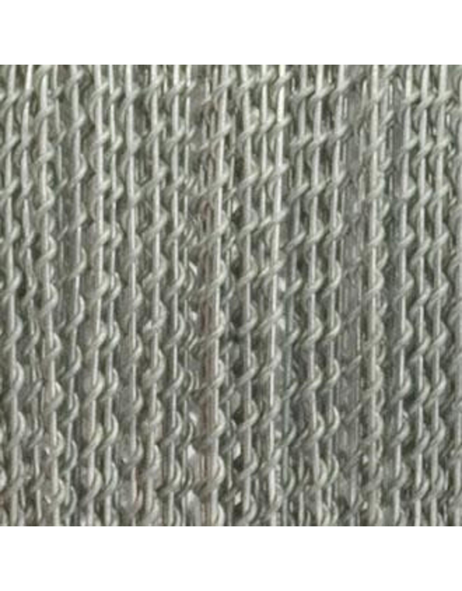 Gale Force 9 Hobby Round: Three Strand Rope 0.5mm (2m)