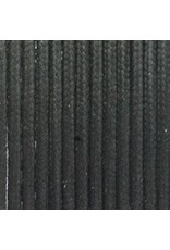 Gale Force 9 Hobby Round: Braided Rope 0.8mm (2m)