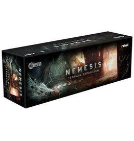 awaken realms Nemesis: Terrain Pack Expansion