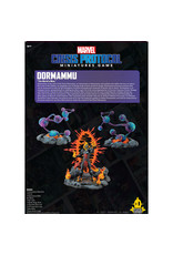 Atomic Mass Games MARVEL CRISIS PROTOCOL: DORMAMMU ULTIMATE ENCOUNTER