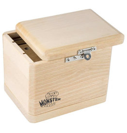 Monster Protection Monster Box: Misdirection Deck Box