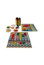 Plan B Games Azul: Stained Glass of Sintra