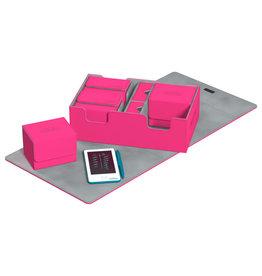 Ultimate Guard UG Smarthive XS 400+ Pink