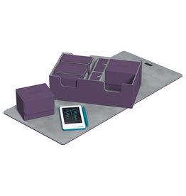 Ultimate Guard UG Smarthive XS 400+ Purple