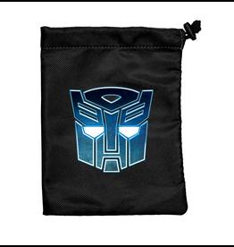 Renegade Game Studios Transformers RPG: Dice Bag