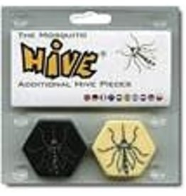 Smart Zone Games Hive: Mosquito Expansion