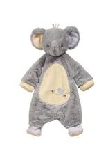 ELEPHANT SSHLUMPIE