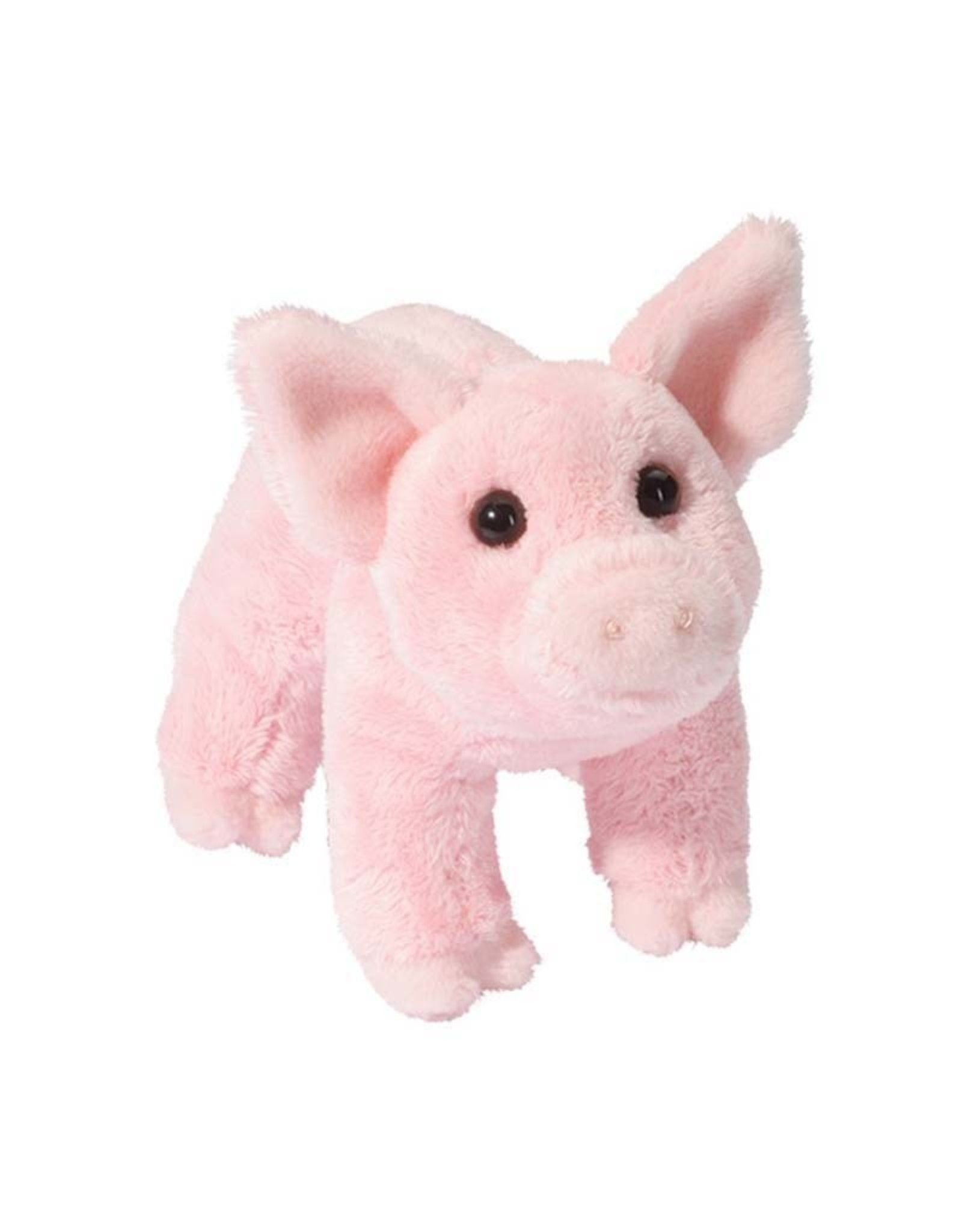 Douglas Buttons PIG