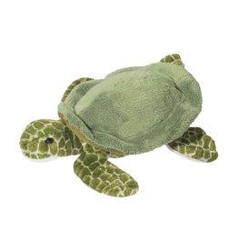 Douglas Tillie Turtle