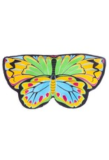 Douglas Goliath Birdwing - Natural Butterfly Wings