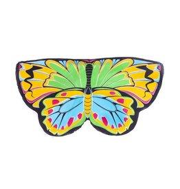 Douglas Goliath Birdwing - Natural Butterfly Wings