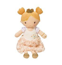 Douglas Princess Noa Doll