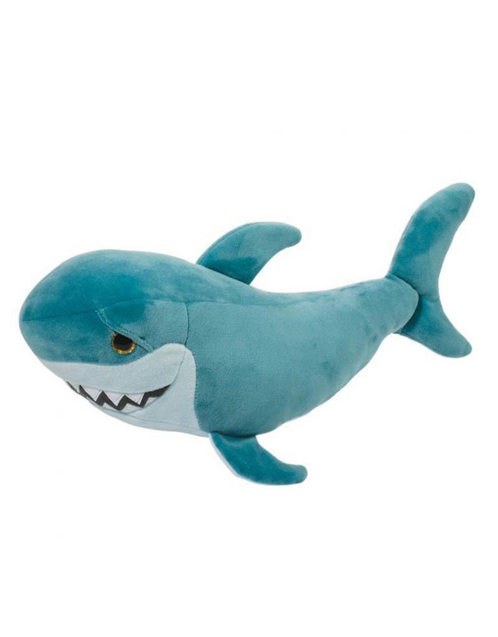 Douglas Shark Macaroon
