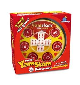 Blue Orange Games Pocket Yamslam