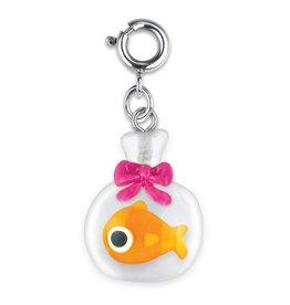 Charm It! Charm It! Lil' Goldfish Charm