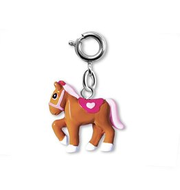 Charm It! Charm It! Pretty Pony Charm