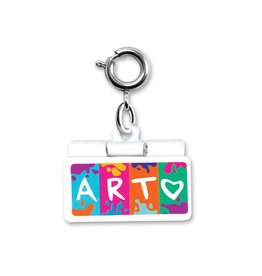 Charm It! Charm It! Art Set Charm