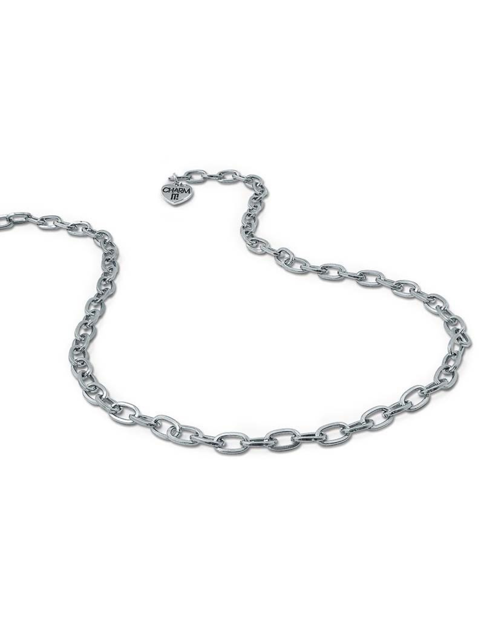 Charm It! CHARM IT! Chain Necklace