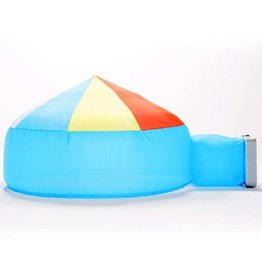 AirFort AirFort Beach Ball Blue