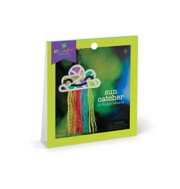 Ann Williams Craft-tastic Sun Cloud Catcher