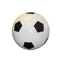 B4 Adventure Jumbo Bounce Ball