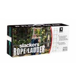 B4 Adventure Ninja Rope Ladder