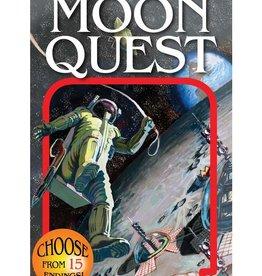ChooseCo CYOA #26 Moon Quest
