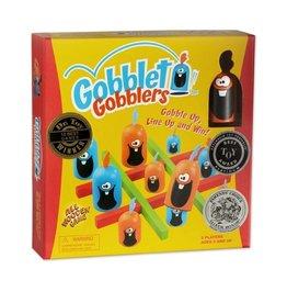Blue Orange Games ! Gobblet Gobblers