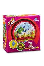 Blue Orange Games ##Tell Tale Fairy Tales