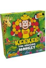 Blue Orange Games ! KeeKee