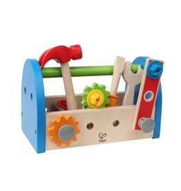 Hape My First ToolBox