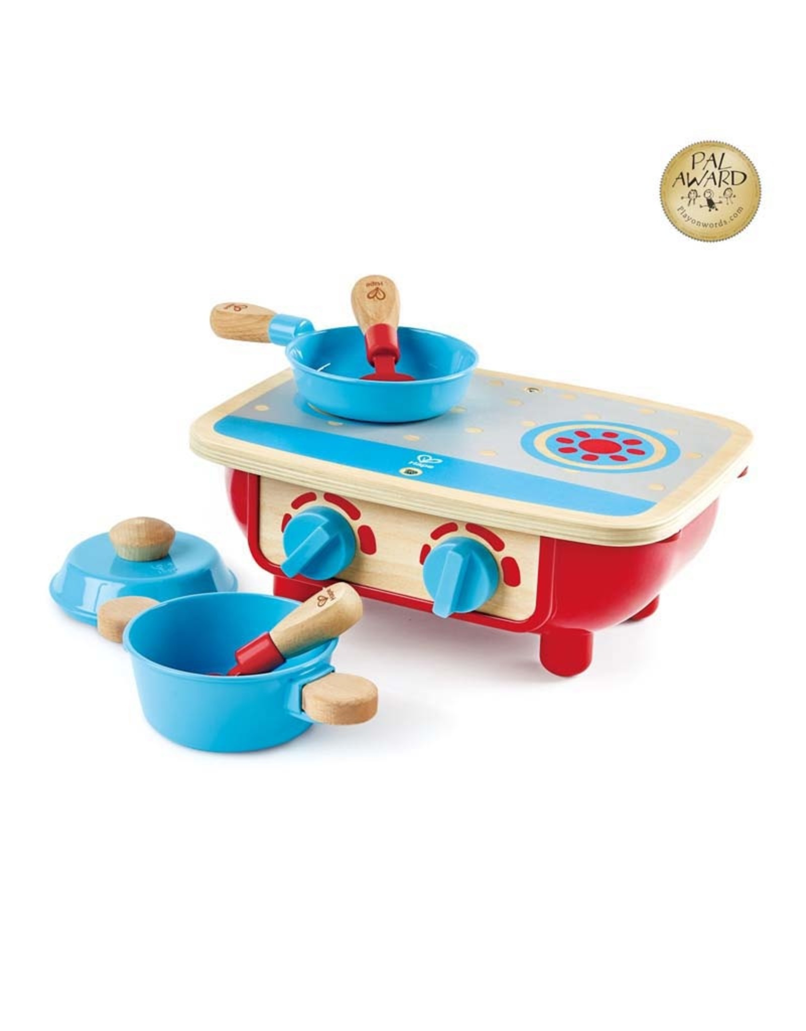 Hape Toddler Kitchen