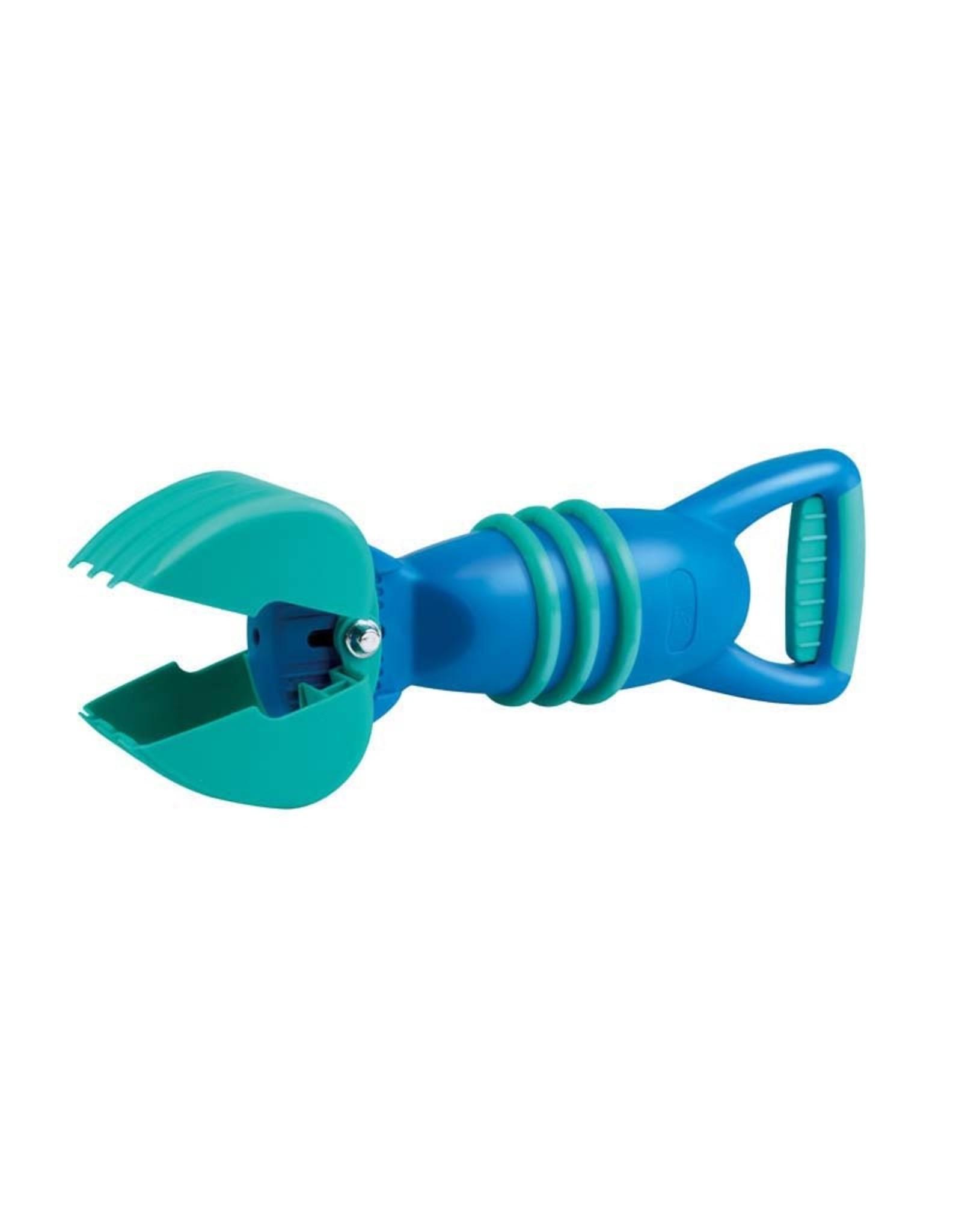 Hape Grabber Blue