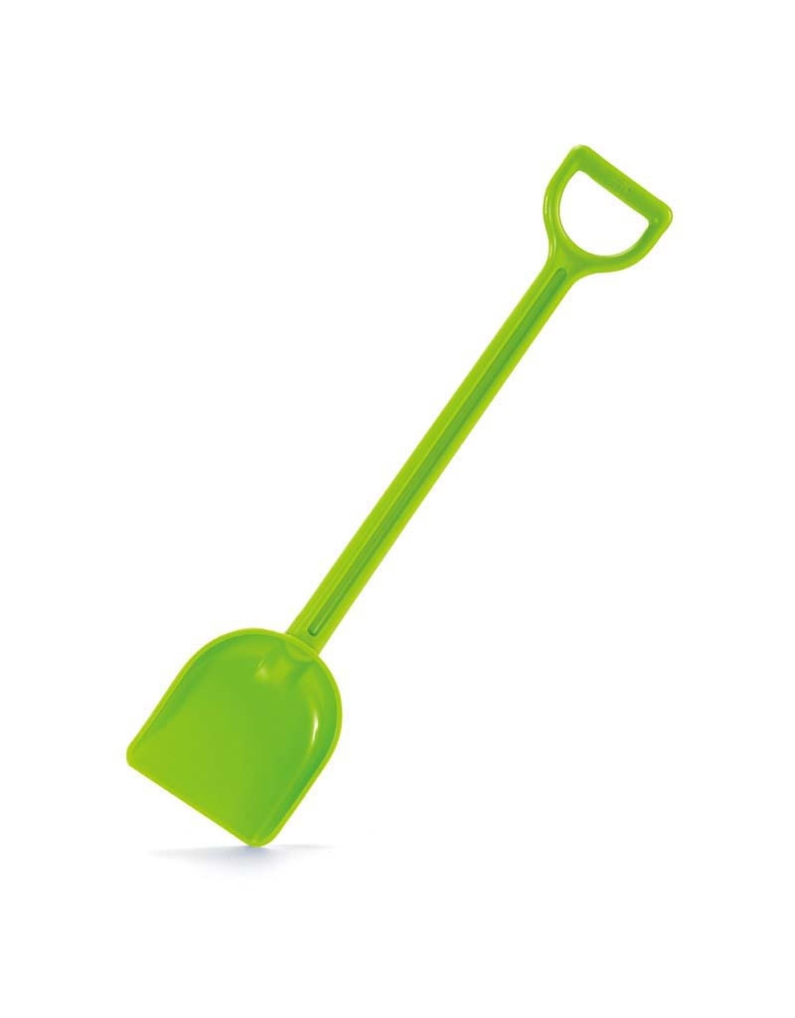 Mighty Shovel Green
