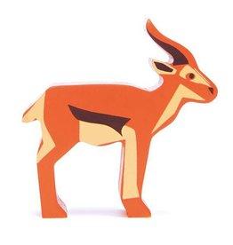 Tender Leaf Tender Leaf Antelope
