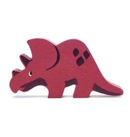 Tender Leaf Tender Leaf Triceratops